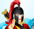 Xena Printesa razboinica
