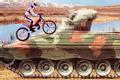 Bike Mania 5 - Moto enduro