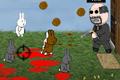 RPG Invazia iepurilor