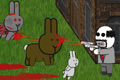 RPG Invazia iepurilor 2