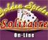 Joc online Spider Solitaire
