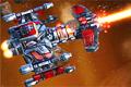 Starcraft 2 flash online