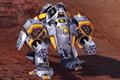 Starcraft 3 flash online