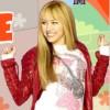 Hannah Montana viata dubla