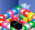Joc 3d cuburi colorate