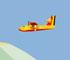 Sky Fire Fighter